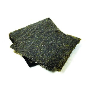 Alge Nori 5 listica