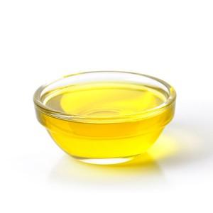 Bundevino ulje 250ml