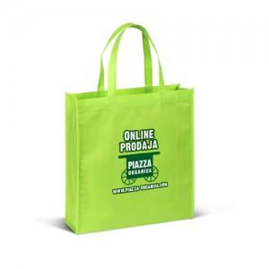 Ceger Piazza Organica