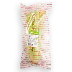 Organski Celer List