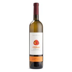 Belo Vino Ćilibar
