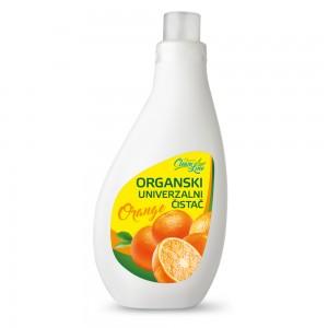 Univerzalni čistač - pomorandža - 1000ml
