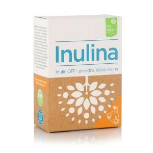 Inulin OFP slatka bilj vlakna