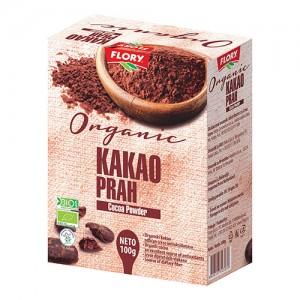Organski Kakao Prah - 100g