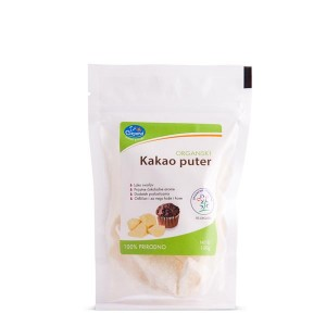 Organski Kakao puter - 100g