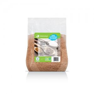 Organski kakao prah - 150g