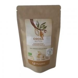 Organski kakao puter - 150g