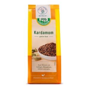 Organski Kardamon zrno 50g