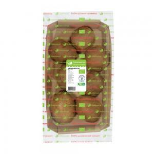 Organski kivi - 500g