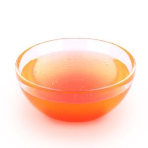 Org. kokosov sirup 250g