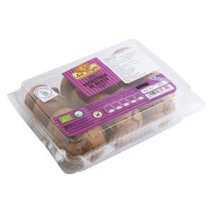 Organski kolač grožđani šećer - 250g