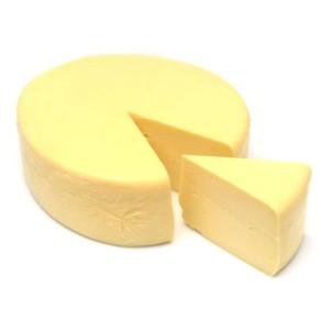 Kozji sir beli 200g