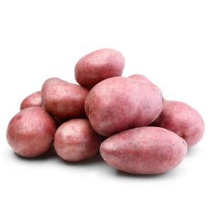 Organski Krompir Crveni - 1Kg