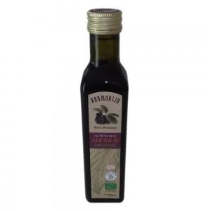Organski matični sok od aronije - 250ml