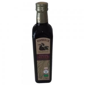Organski matični sok od aronije - 500ml