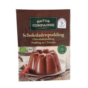 Organski puding čokolada - 43g