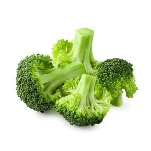 Org. brokoli