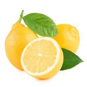 Organski limun 500g IB
