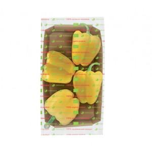 Organska paprika babura - 450g