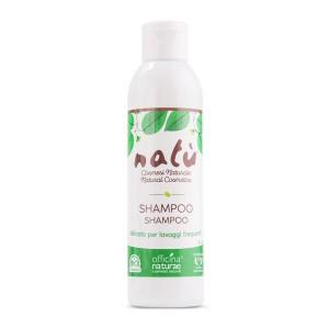 Šampon za Sve Tipove Kose