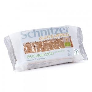 Organski hleb od heljde - 250g