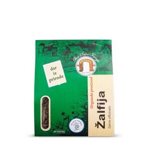 Organski čaj Žalfija Farago - 30g