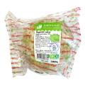 Organski Celer - kg