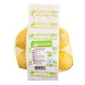 Organski limun 500g