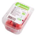 Organski čeri paradajz - 250g