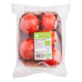 Organski paradajz - 600g