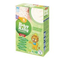 Organske Pirinčane Cerealije