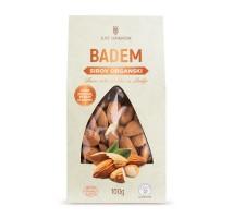 Organski Badem - 100g