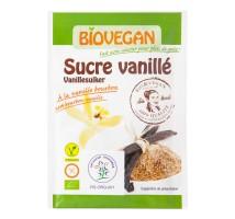 Organski vanilin šecer bez glutena - 8g