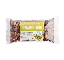 Organski Bob - 500g