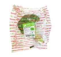 Organski Brokoli - kg