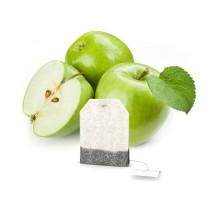 Org. caj divlja jabuka