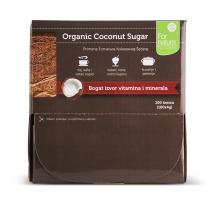 Organski Kokosov Šećer - 4g 100/1