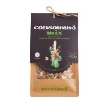 Organska mešavina Consome mix - 40g