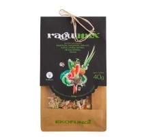Organska mešavina Ragu mix - 40g
