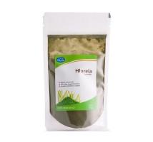 Organska Hlorela - 100g