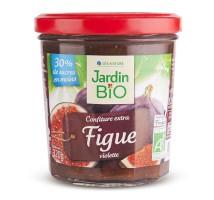 Organski džem od smokve - 320g