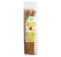 Organske Špagete sa kinoom peršunom - 500g