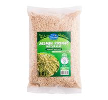 Organski jasmin pirinač integralni - 0,5kg
