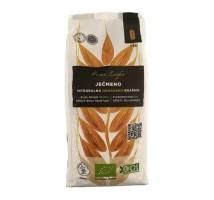 Organsko ječmeno integralno brašno - 1kg