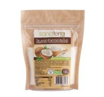 Organsko kokosovo brasno 100g