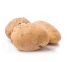Organski Krompir Beli - 1Kg