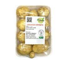 Organski Mladi Krompir - 500g
