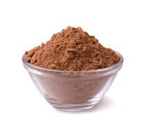 Organski Kusko Kakao Prah - 150g