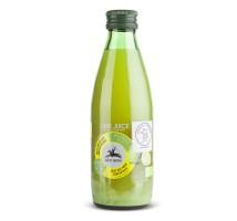 Organski Sok Od Limete - 250ml