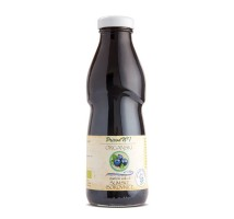 Organski Matični sok od Šumske Borovnice 0.5L